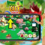 Dragon City Hack 2019 – 999,999 Free Gems Gold Cheats – How to Hack Dragon City Free AndroidiOS