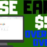 Earn Free Paypal Money Using Google (Secret Method) How To Make Money Online