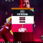 FIFA 20 DOWNLOADDESCARGAR PC FIFA 20 FREE Key How to Download FIFA 20 and FIFA 20 CRACK