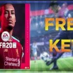 FIFA 20 FREE Download – FIFA 20 Free Key Code – FIFA 20 Free Code PCPS4Xbox TUTORIAL
