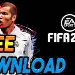 FIFA 20 Free Download PS4XBOXPC – FIFA 20 Free Key Code