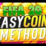 FIFA 20 Hack 🔥 Free FIFA Coins Free FIFA Points Glitch 😱 FUT 20 Hack 🔥 PS4 XBOX PC