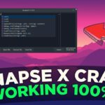 FREE SYNAPSE X BETA CRACK + SERIAL KEY (STILL WORKING)