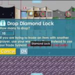 GROWTOPIA CASINO HACK 2.996 – NO BAN – CSN HACK – CSN TRAINER 50+ DLS DAY
