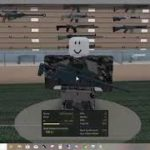 Hack Phantom Forces + Synapse X Cracked Free download