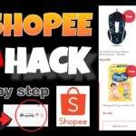 How To Get Free Item sa Shopee – Shopee Free Hack – Legit