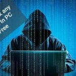 How to Hack Any Software in PC with Ss