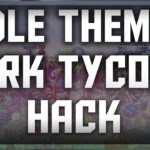 Idle Theme Park Tycoon Hack 2019 ✅ – Method to Acquire Tokens Proof Video iOS Android