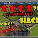Jurassic World the Game Hack 2019 Unlimited Free DNA,Coins,Food,CashAndroidiOS Cheats w PROOF