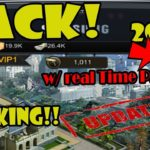 🆓Mafia City Hack ✔✔✔ Getting 🤑Free Gold in 5 minutes▶⭐💪