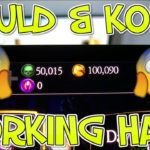 Mortal Kombat X Hack Cheats Unlimited Souls Koins PROOF