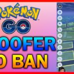 Pokemon Go Hack iOSAndroid – Pokemon Go Spoofing Joystick GPS Teleport NO BAN