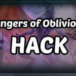 Rangers of Oblivion Hack 2019 ✅ – Simple tutorial to Gain Diamonds Work with (iOS Android)