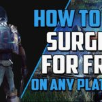 The Surge 2 Free Download – Surge 2 Free key – How to Download The Surge 2 for FREE PSNintendoPC