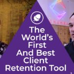Top Salon Owners Discuss The Impact Of The Worlds First Client ReConnect Feature