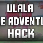 Ulala Idle Adventure Hack 2019 ✅ – The easiest way to Obtain Pearls iOSAndroid