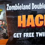Zombieland Double Tapper Hack – Get FREE TWINKIES – Cheats for iOS and Android