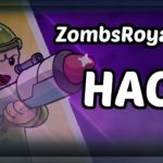 ZombsRoyale.io Hack 2019 ✅ – Tips on how to Obtain Gems (iOS Android)