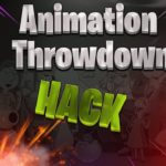 Animation Throwdown Hack 2019 ✅ – Very simple solution to Obtain Gems Work with iOS Android