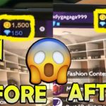 Avakin Life Hack Update – How To Hack Avacoins and Diamonds FREE – Avakin Life Cheats