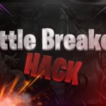 Battle Breakers Hack 2019 ✅ – The way to Obtain Gems (iOS Android)