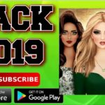 Covet Fashion Hack CHEAT 💰 How to Hack Covet Fashion iOS Android APK – Unlimited Diamonds 2019.