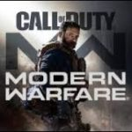 Download Call of Duty Modern Warfare on PC Full For Free