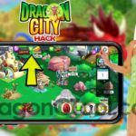 Dragon City Hack 2019 AndroidiOS 999,999 Free Gems Gold Cheats – How to Hack Dragon City Free