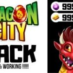 Dragon City Hack 2020 – Free Gems Gold Hack – How To Hack Dragon City Cheats – Free (AndroidiOS)