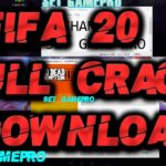 FIFA 20 DOWNLOAD PC FIFA 20 FREE Key How to Download FIFA 20 and FIFA 20 CRACK Fifa 20 Torrent