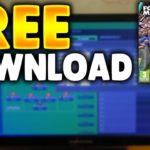 Football Manager 2020 Free Download For PC Steam ⚽ FM 2020 PC Crack Free Key Code