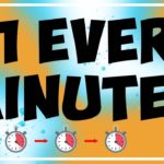 Get Paid 1 Every Minute – Easy PayPal Money