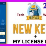 HMA Pro VPN License Keys Free 2019 How To Activate HideMyAss Pro VPN 2019