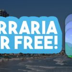 How To Download Terraria For FREE ✅ iOS + Android APK Download Terraria Mobile 1.3.5