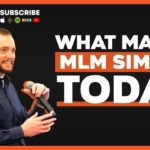 How To Make MLM Super Simple
