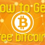 How to Earn Bitcoin Fast and Easy 2019 ☆ Earn Bitcoins for Free