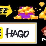 How to Hack Free Diamonds in Hago Game App PC TRICKER