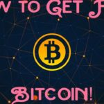 How to make money online 💲 Money Making apps ✅ How to earn bitcoins
