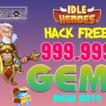 Idle Heroes Hack 🎯 Idle Heroes Get Free Gems Unlimited 🏠 NEW TUTORIAL 🚌 AndroidiOS 🚀