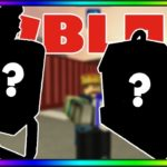 LEAKSNew LEAKED CHRISTAMAS ITEMS Free Or Promocodes?Roblox