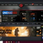 New method to crack Call of Duty Modern Warfare PC CPY – CODEX dont want you to know. FedeR RzVz