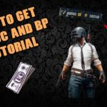 PUBG Mobile Hack ✔️ PUBG Mobile Free UC BP 🔥 Android and iOS How to get Free UC Tutorial 🔥