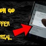 Pokemon GO Spoofing Pokemon GO Hack Spoffer 🔥 How to Spoof (Android iOS) ✔️ NO Ban