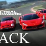 REAL RACING 3 Mod -How i got Unlimited Gold R – 100 Working 2019