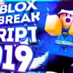 ROBLOX JAILBREAK HACK SCRIPT UNLIMITED MONEY, FLY, NOCLIP, AUTO ROB, SPEED HACK MORE