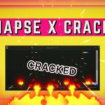 Synapse X Serial Key Working Synapse X Cracked Free 2019
