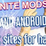 Top 5 Websites Used for Modding IOS Android Games in-Game Modz for Fun