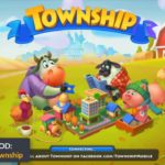Township MOD APK (Unlimited Money) for Android
