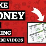 Video Marketing Blaster Review, And Full Demo Inside Video Marketing Blaster Software
