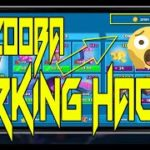 Zooba Hack Gems and Coins Cheats
